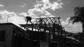 Addition with Trusses